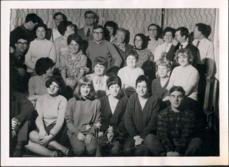 Group about 1966